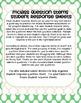 mClass Student Response Question Stems