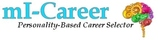 mI-Career - Personality-Based Career Selector