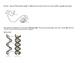 macromolecules, properties of water, student project, independent