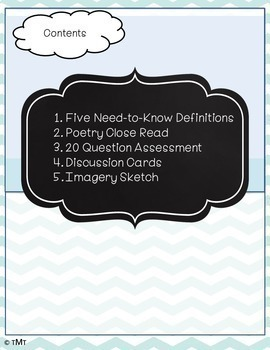 """Poetry """"maggie and milly and molly and may"""" by E.E. Cummings Literary Devices"""