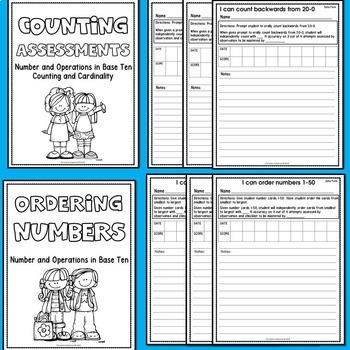 Shocking image for basic math skills assessment printable