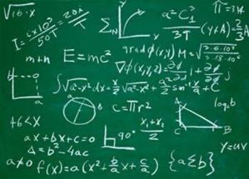 math module 6