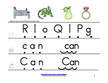 mcGraw-Hill Wonders Reading Groups: Start Smart, Week 2: Letter I-R