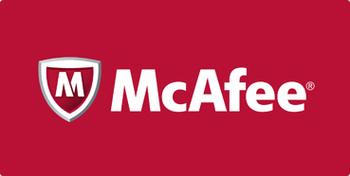 mcafee.com-activate-card