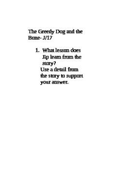 mclass assessment questions