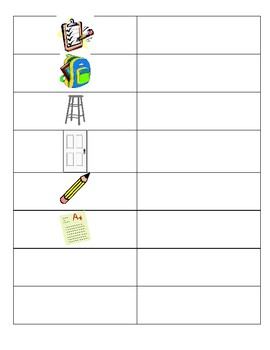 measurement- how many cubes
