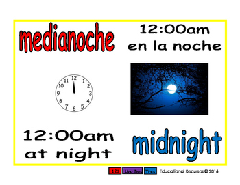 midnight/medianoche meas 1-way blue/rojo