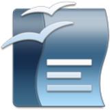 research paper help in dubai