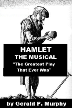mp3 from Hamlet the Musical - The Greatest Play That Ever Was