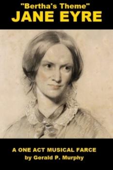 mp3 from Jane Eyre, Musical Farce - Bertha's Theme