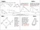 Pythagorean Theorem ~ Compute, Justify, Apply, Create