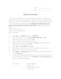 multimedia persuasive essay rubric