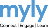 myly free for educators, students, parents and teachers