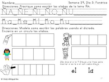 Original additionally Original furthermore Original in addition Original also Original. on language arts open syllable bundle