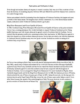 nationalism: global history