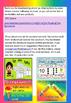 noun plural posters(free)