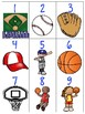 numeral cards 1 to 30_bundle 3