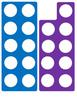 numicon tools (ten frame puzzles)