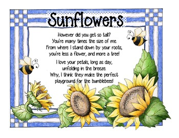 nursery rhymes, jingles and fingerplays: mini poster bundle 4