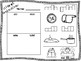 oi Vowel Digraph Read-and-Draw