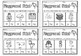 oi oy  exit tickets(free sample)