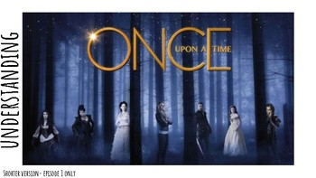 Netflix - sub plan - Once upon A time analysis and response