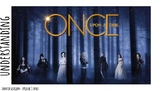 once upon a time 1 episode activity