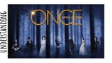 Netflix - Sub plan - 1 week activity - Once upon a time