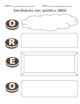 opinion writing bilingual elementary