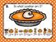 ordinals_RWR_pumpkins