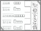 ow Vowel Digraph Mega Bundle! [11 no-prep games and activities]
