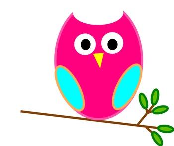 owl clipart 100 pictires jpg