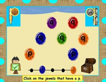 p q reversals | letter reversals | letter p | letter q | p q confusion