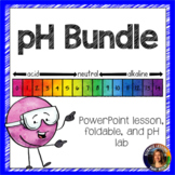 pH Bundle!