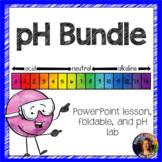 pH Bundle