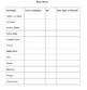 ph experiment worksheet by rachel becker teachers pay teachers. Black Bedroom Furniture Sets. Home Design Ideas