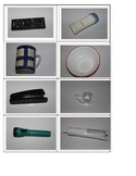 part 1 Functional pictures of everyday items flashcards, n