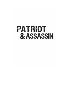 patriot and assanssin