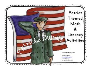 patriots bundle