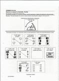 pecs worksheets