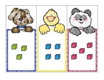 peeker flashcards: multiple representations_7 sets