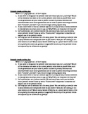 periodic trends paper