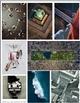 perspective- bird's, bug's & boy's eye view