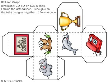 /ph/ Digraph Activity Pack