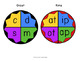 PHONOLOGICAL AWARENESS AND EARLY PHONICS MEGA PACK