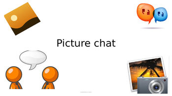 picture chat
