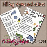 pill_bug_rhyme_and_actions_flutterbygrphics