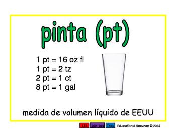 pint/pinta meas 2-way blue/verde