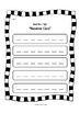 place value - SEND ME A DIGIT - whole numbers /places/ periods