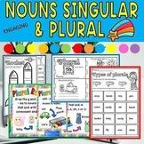 plural bundle